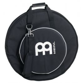 Meinl MCB24 Professional Cymbal Bag 24""