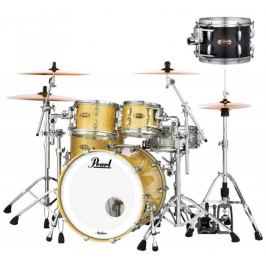 Pearl Masters Maple Reserve MRV904XEP/C Twilight Burst